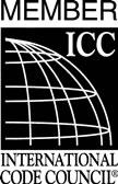 ICC_member_bw