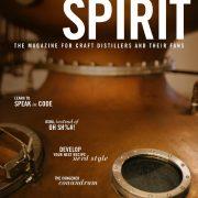 artisanspiritmagazine